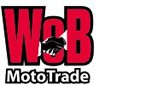 World of Bike Mototrade